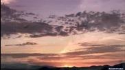 David Lanz - Angel Of Hope