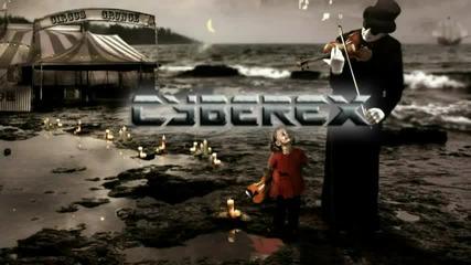 Dubstep! Cyberex - Circus Grunge
