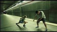 Elliot Moss - Slip / Phillip Chbeeb & Renee Kester