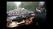 Remix by Optimal - Umek