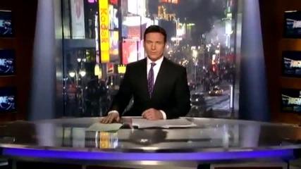 Двойка снима порно, за да свърже двата края! :(