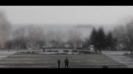 Чукито & Boreau - Скъперници (hrd On The Beat)
