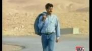 Aamir Saleem-woh Taron Bhari (pakistani 90s Pop)