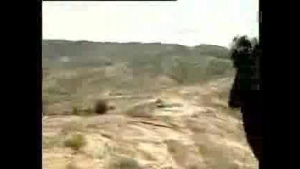 El Zorro La Espada Y La Rosa - Зад Кадър 1