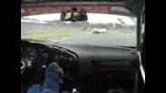 Bmw M3 Turbo V8