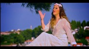 Neda Ukraden feat. Djomla Ks - 2 i 22 ( Official Music Video 2014 )
