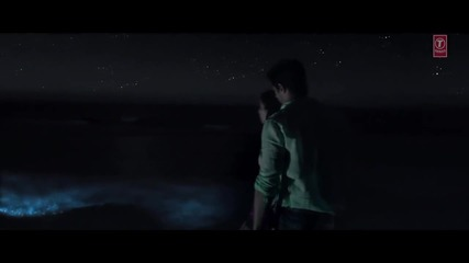 New !!! Ek Villain - Galliyan Official Video Song