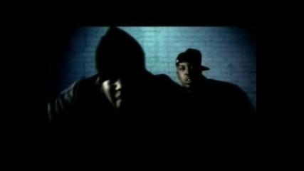 M.o.p. - Cold As Ice - Rap City