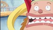 One Piece 548 Bg subs