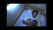 Начинаещи! - 09 (part 1) bg subs