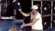 Lepa Brena - Udri_ Mujo - Hajde da se volimo_ 1987