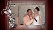 Дали ще пея на твоята сватба - Ado Gegaj - 2011- Da li cu ti na svadbi pjevati