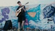 Запознайте се с Илин - един талантлив българин само на 18 | Добрият пример