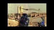 Lil Scrappy Feat. Lil John - Gangsta Gangsta