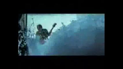 Live - The Dolphins Cry - Bg sub