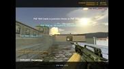Ptb^ - Counter - Strike