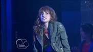 Shake It Up - Episode 1 - Start It Up Part 2