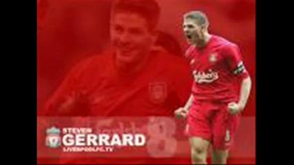 Steven Gerrard.wmv