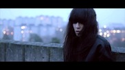 2о13 » Премиера » Loreen - My Heart is refusing me (official video)