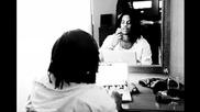 Ocoop feat Jim Jones Waka Flocka Flame - - I m Just Chillin