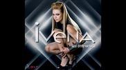 Ивена - Без отпечатъци (cd-rip)