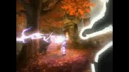 Fable - Gameplay