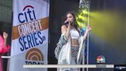 Hailee Steinfeld - Hell Nos And Headphones Live