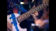 James Blund - Wisemen