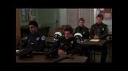Police academy 2 bg audio chast 2