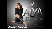• Alya - Damelo