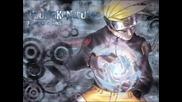 Naruto - Boys