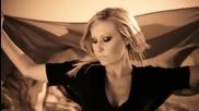Пак Вали Самота - превод - Vrexei Pali Monaksia - Themis Adamantidis ft Elena Mpasi - official video