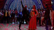 Kajra Re - Full Song _ Bunty Aur Babli _ Amitabh Bachchan _ Abhishek Bachchan _ Aishwarya Rai