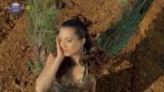 Райна - Три листа любов, 2007