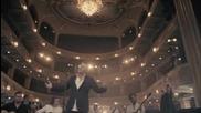 Убийствена !!! Nedeljko Bajic Baja 2014 - Snovi od stakla oficial Hd video - Prevod