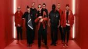 Pete Parkkonen - Me ollaan ne Part 2 (feat. Nikke Ankara, Elastinen, JVG, Kube, Pete Parkkonen) (Оfficial video)