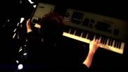 Група Те - С теб танцувам - (official video) 2012