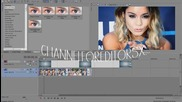 Sony Vegas - Coloring - 3