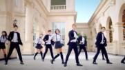 Uniq ( 유니크 ) ‐ Celebrate ( Dance Ver. )