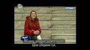 Music Idol 3 - Кастинга В Скопие - Част 3