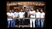 Ork Nazmiler 2014 - teka lali shpirt Dj Otvorko