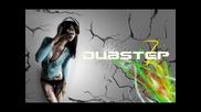 Dubstep Vocal`blue Foundation - Eyes on fire