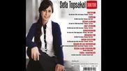 Sefa Topsakal - Doktor 2011 ( Yeni Album ) Orjinal Sarki