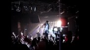 Methodman Live In Madrid(spain)