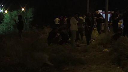 Turkey: Coordinated car bomb attacks kill six in southeastern Turkey