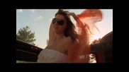 Dj Shah feat. Inger Hansen - Don't wake me up (official Music Video) + Превод