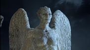 I, Xandria Frankenstein * Gothic Edition * German symphonic power metal band + fantasy movie [ hd ]