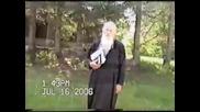 16.07.2006 г. по доносу Л.фиминой 2 - й вызов полиции