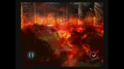 Legacy Of Kain Trailer
