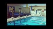 Sergio Ramos - футболният Michael Phelps vs Kaka